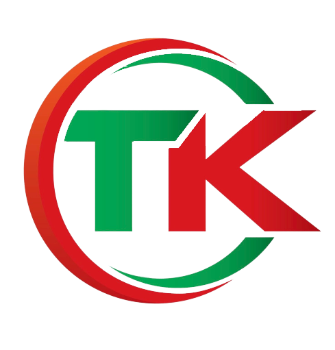 Bao Bì TK
